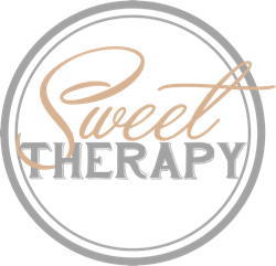 logo SweetTherapy