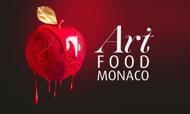 Art Food Monaco